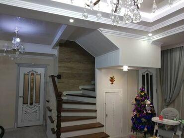 сдается 1 комнатная квартира калык акиева in Кыргызстан   ПРОДАЖА КВАРТИР: Элитка, 6 комнат, 170 кв. м Теплый пол, Бронированные двери, Видеонаблюдение