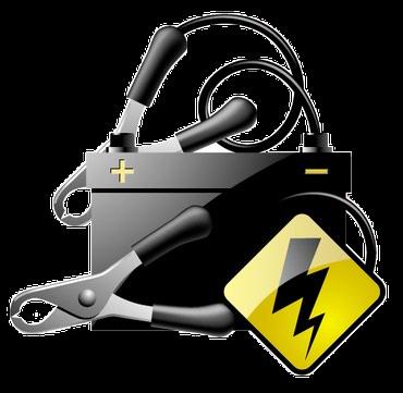 Услуги автоэлектрика. Мы дорожим в Бишкек