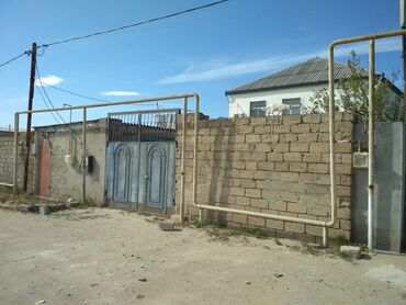 hezi aslanov heyet evi - Azərbaycan: Satış Ev 270 kv. m, 5 otaqlı