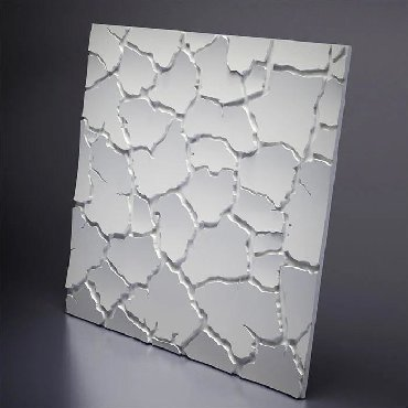 Оборудование для бизнеса в Баткен: Формы для 3D панелей, Калыптар сатылат 3д панельдин