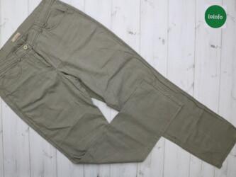 Женские брюки Apriori    Длина штанины: 104 см Шаг: 80 см Пояс: 44 см