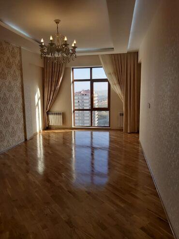детские вещи на 2 года в Азербайджан: Продается квартира: 2 комнаты, 68 кв. м