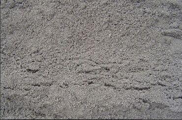 Пескобетон используемый для стяжки .  Марки М-100 и М-200