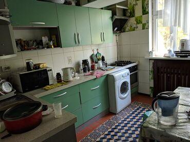 Флипчарты abc office для письма маркером - Кыргызстан: Квартира с подселением в центре городаНужны люди для подселения