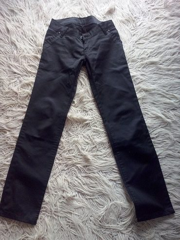 Brugi pantalone - Srbija: Svecane pantalone