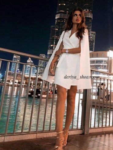Личные вещи - Селекционное: Продаю вечернее элегантное платье Фасон шикарный+практичный Белого ц