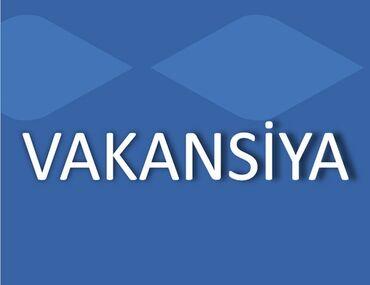 Digər - Azərbaycan: Fleetstock şirkətinə texniki bilikləri olan Dalgakiran kompressorlarin