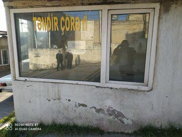 arendaya verirəm - Azərbaycan: Binəqədi rayonu Azadlıq metrosu Rəsulzadə qəsəbəsinde yerləşən Küre çö