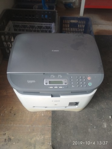 сканер fujitsu fi 4220c в Кыргызстан: Ксерокопия принтер сканер