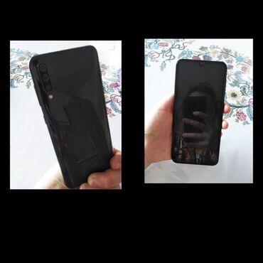 Б/у Samsung A50 128 ГБ Черный
