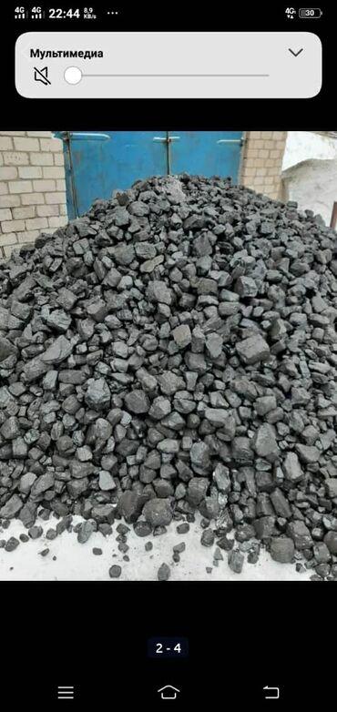 платье рубашка лен в Кыргызстан: Уголь уголь уголь Шабыркуль Каражыра Каракече Бешсары с доставкой по
