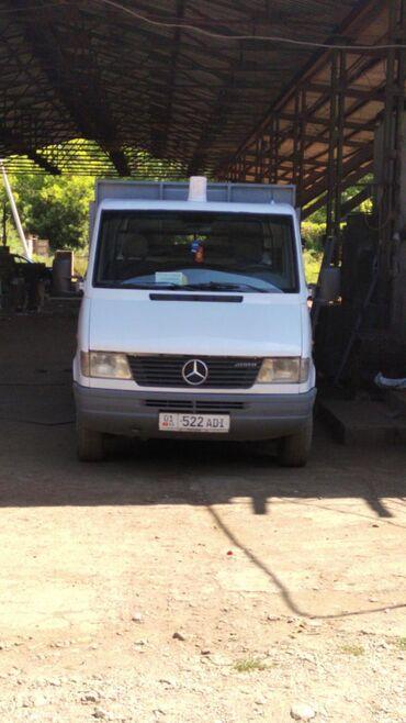 Час пик такси - Кыргызстан: Портер По городу | Борт 2500 т | Доставка щебня, угля, песка, чернозема, отсев, Грузчики