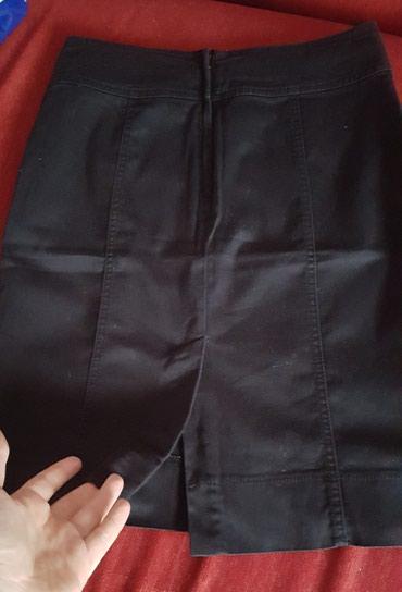 Suknja HM - Trstenik