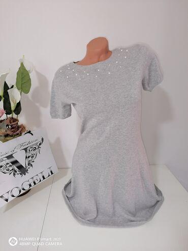 H&M haljinica nova Velicina S Pogledajte i ostale moje oglase