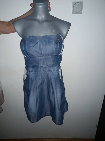 Gold Sk korset haljina teksasPrelepa Gold SKkao teksas lagani i