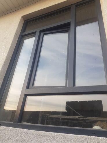 Окна, Двери, Витражи | Установка, Изготовление | Больше 6 лет опыта