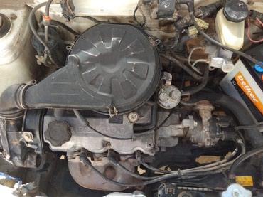 Daewoo Другая модель 1996 в Ала-Бука