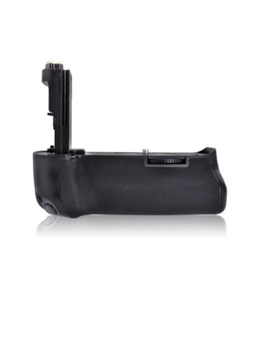 Battery grip for canon 5d mark iii, nikon d800b, sony a550, canon 60d. в Ош