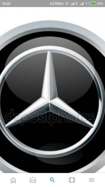 Automobili - Srbija: Kočioni sistem, Izduvni sistem, Karoserija | Peglanje, zavarivanje, farbanje