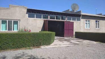 Недвижимость - Ивановка: 120 кв. м, 5 комнат, Бронированные двери, Парковка, Сарай