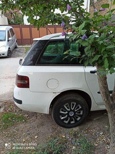 Za auto - Srbija: Fiat Stilo 1.9 l. 2003 | 246500 km