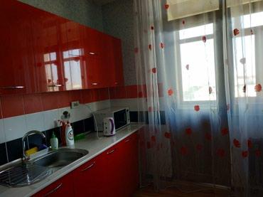 Сдаю посуточно элитную квартиру со в Бишкек