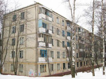 срочно нужны деньги в долг бишкек в Кыргызстан: Сниму квартиру на долги срок 1к
