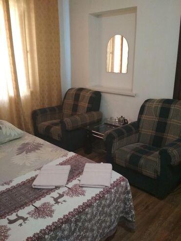 утеря гос номера бишкек в Кыргызстан: Гостиница акция!!!. Отдельные двухместные номера. Все условия