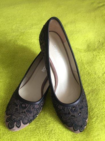 Продаю женские новые туфли, фирмы stoalos, в Лебединовка