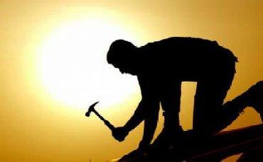İş axtarıram (rezümelər) Zabratda: Gündelik maaşlı işə ehtiyyacim var. Zəhmət olmasa kime işçi lazimdirsa