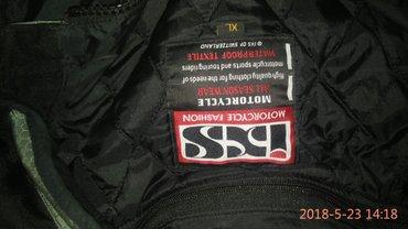 Спец одежда оригинальный для байкеров и мотоциклистов не дорог в Ош