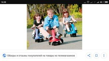 Https://youtu. Be/y4y1n-fhtuy в Кызыл-Кия