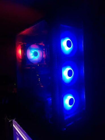 socket 1155 материнская плата в Кыргызстан: Core i5 9400f +1080 !!!Игровой системный блок!!! 6 ядер 6 потоков