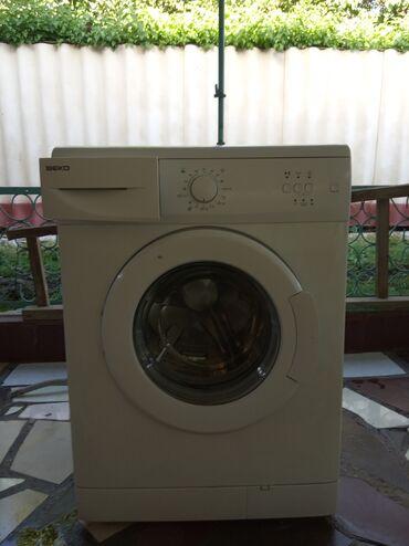 Продается стиральная машина в хорошем состоянии! Звоните