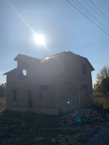 сауна парус кара балта номер телефона in Кыргызстан | ОТДЕЛОЧНЫЕ РАБОТЫ: 18 кв. м, 1 комната