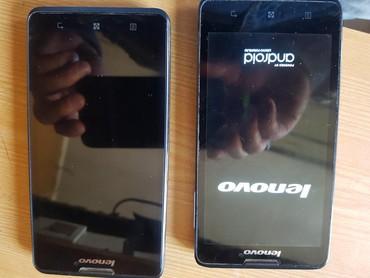 Телефон леново а 1000 - Кыргызстан: Продаю рабочие дисплейный модули леново п 780 или куплю плату