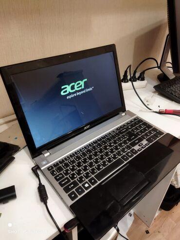 fiyat performans laptop - Azərbaycan: Noutbuk ideal veziyyetdediEla işleyirProsessor Amd A10 4cu nəsil6