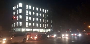 курсы шитья бишкек in Кыргызстан | АВТОЗАПЧАСТИ: Сдаю офисы помещения от 33 до 360 кв.м с условиями, 3 -этаж 150 кв.м