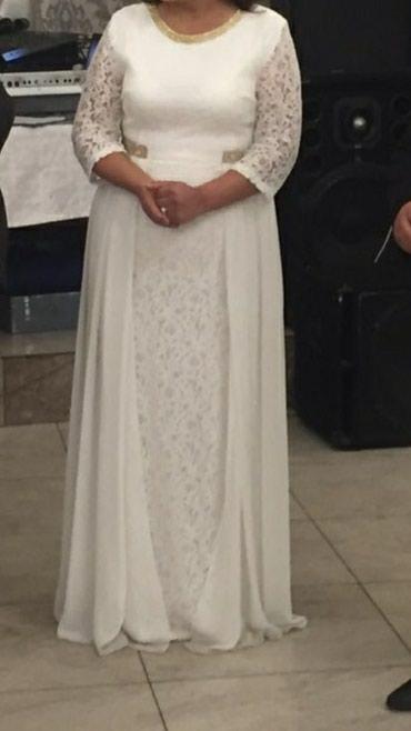 Продаю турецкий платья. одевали 1 раз. в Бишкек