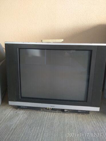 hitachi 320 gb в Кыргызстан: Телевизор HiTAChi в хорошем состоянии требуется ремонт в Оше!!!!