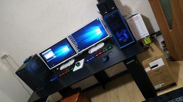 Продаю много компьютеров! на любой в Бишкек