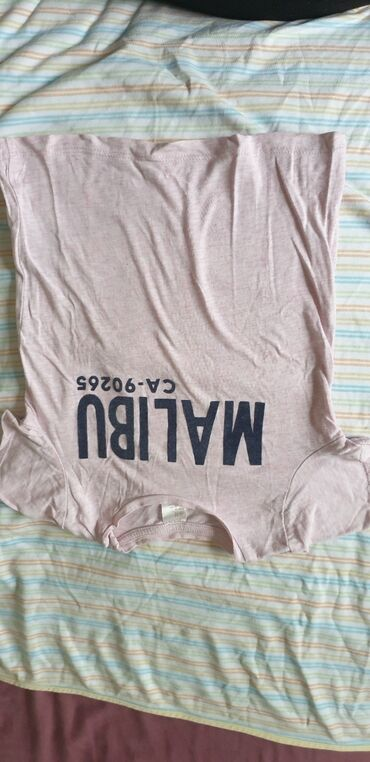 Majca za decake - Srbija: Majica za decake HM