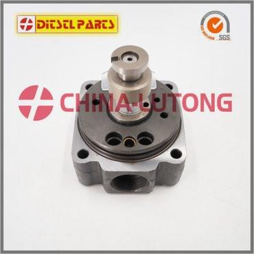 Mitsubishi distributor rotor 146404-1620 Four Cylinders VE Head Rotor в Чок-Тал