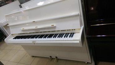 Bakı şəhərində Pianolar - En Ucuz qiymətlər, 0 % Kredit