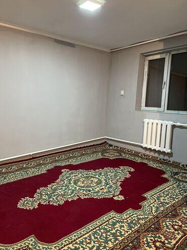 очок кана фото in Кыргызстан   ОЧОК: 15 кв. м, Без мебели