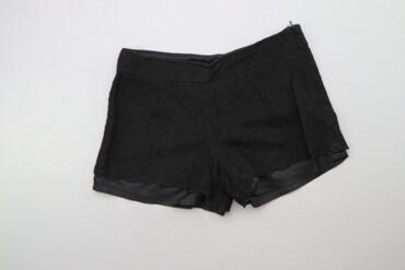 Жіночі шорти з мереживом Asos р. М    Довжина: 24 см Довжина кроку:  Н