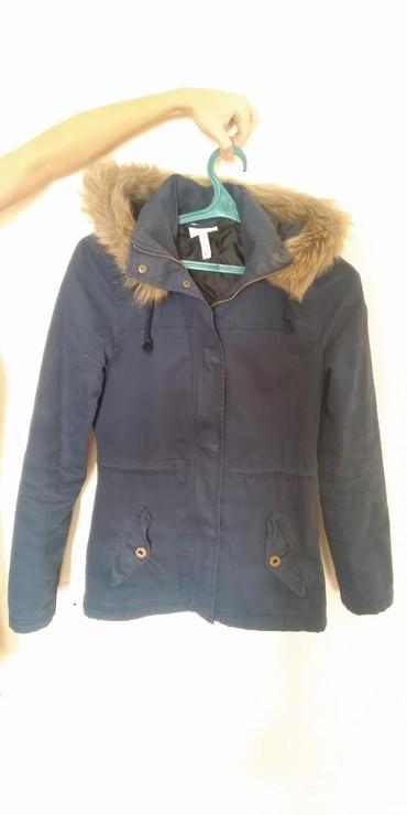 nabor adidas в Кыргызстан: Идеальная куртка(съёмный мех)