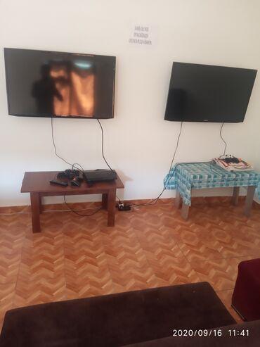 Austin montego 1 3 mt - Azərbaycan: 102 ekran samsunq 2  3 slm  3 divan yaxsu veziyyetde 3 jurnalni  qiyme