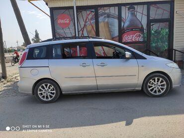 Услуги - Александровка: Международные перевозки Легковое авто   7 мест