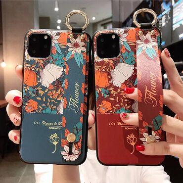 чехол iphone 6s в Азербайджан: İphone 6s üçün kabura yenidi